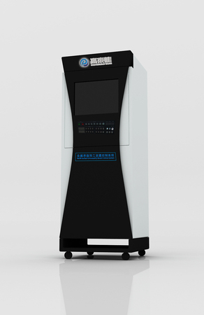五代USM-500A型能量发生器