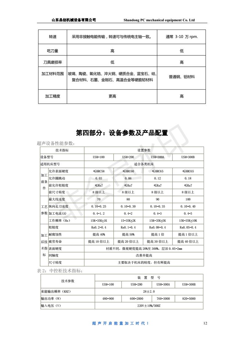 超声加工介绍_11.png